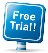 download 30 days free trial