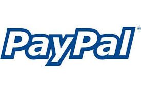 Paypal Integration in your Invoice